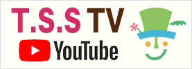 T.S.S TV from youtube