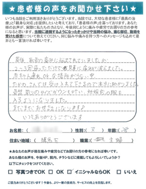 voice_josei